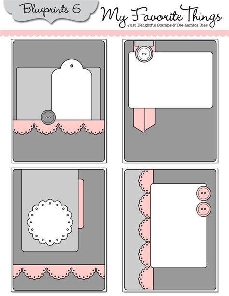 card sketches for card ideas 225 best images about card sketch ideas on
