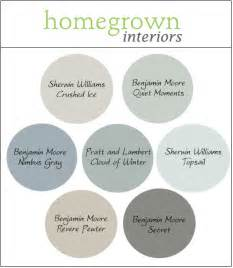 what colors are considered neutral my favorite neutral paint colors homegrown interiors