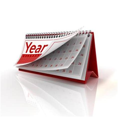 Sell Calendars For Charity Fundraising Calendar Ideas