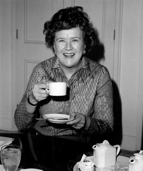julia child julia child julia child pinterest