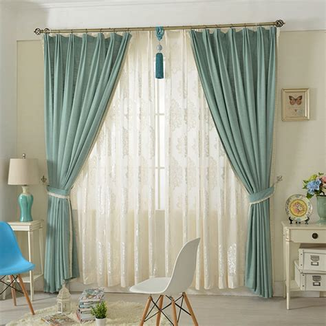 american country style living room bedroom linen cotton popular cleaning bedroom buy cheap cleaning bedroom lots
