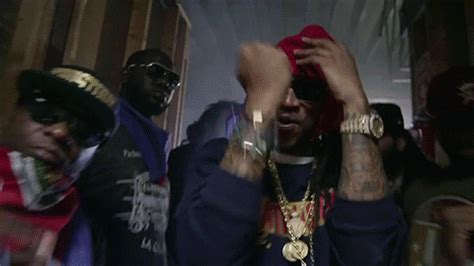 future rapper bugatti ace hood gifs