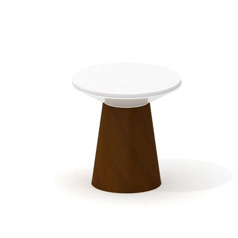 Paper Table by Shop Steelcase Turnstone Cfire Paper Tables Ts4tptx