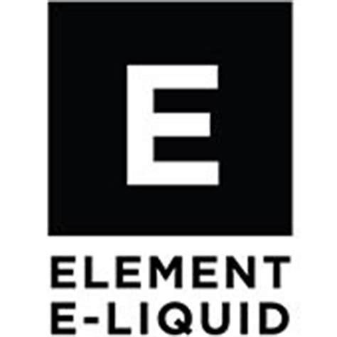 Premium E Juice Liquid Vapor Buny Bunny Banana element e liquid
