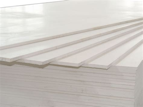 Pvc Foam Board wpc board pvc foam boards wpc board ahmedabad
