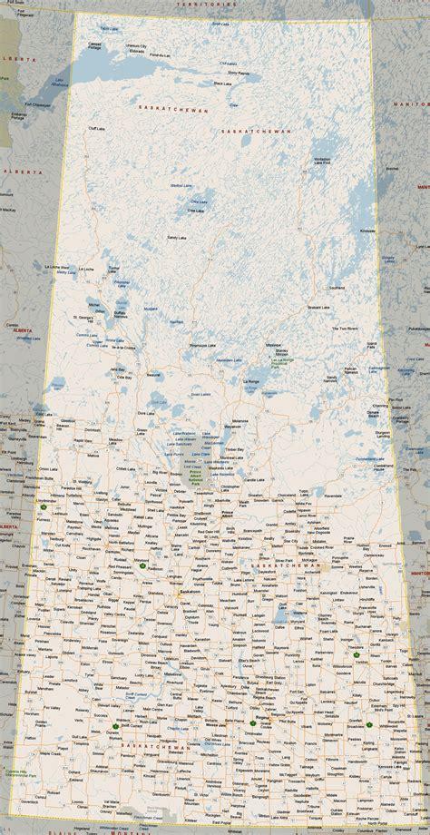 Saskatchewan Lookup Saskatchewan Images Search
