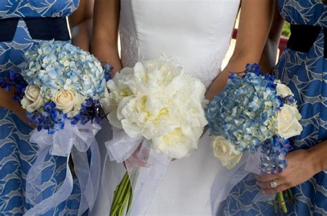 Wedding Bouquets Joondalup by December 2010 Sweet Floral