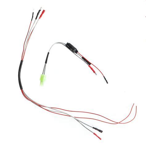 obd0 to obd1 conversion harness wiring diagram obd0 wire