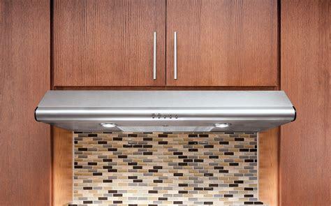 under cabinet appliances kitchen frigidaire 30 quot under cabinet range hood the brick
