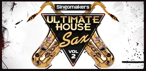 house music with saxophone 314 sax loops sle library free sles apple loops for logic pro garageband