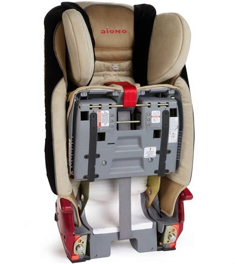 radian car seat diono radian rxt convertible booster car seat rugby d