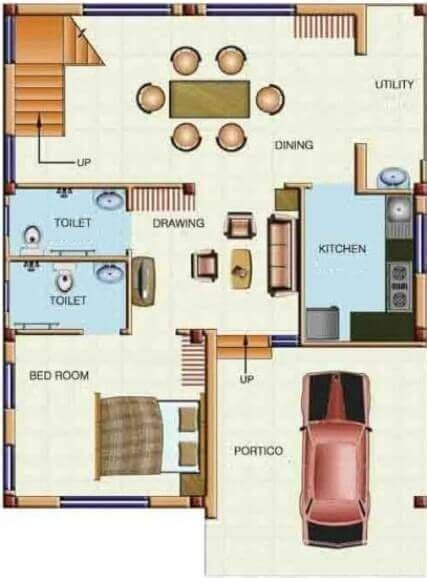 No Constraints Carpet An Interesting Concept by Small Bathroom Floorplans Gallery Of Shed Plans Shed