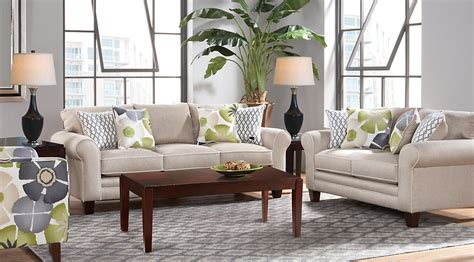 taupe living room furniture room inspiration gray taupe green living room ideas