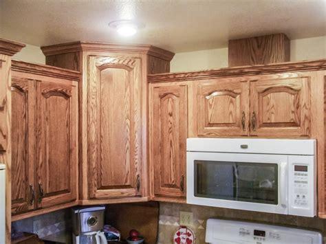 www kitchen cabinets com kitchens north coast cabinets