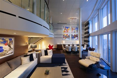 Loft Layout royal caribbean anthem of the seas recap wishes and dishes