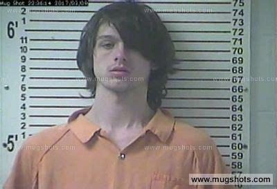 Hardin County Ky Court Records Gregory Cruthis Mugshot Gregory Cruthis
