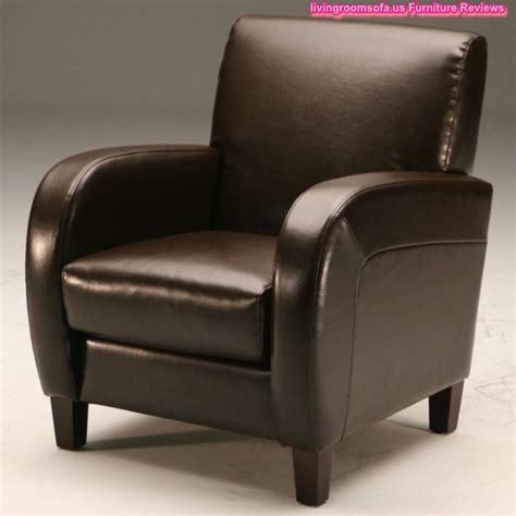accent chairs for brown leather sofa accent chair for living room