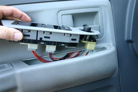 2008 pontiac grand prix doors wont lock denlors auto 187 archive 187 power door locks not