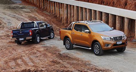 Nissan Frontier 2020 Redesign by 2020 Nissan Frontier Redesign Diesel Specs Interior Price