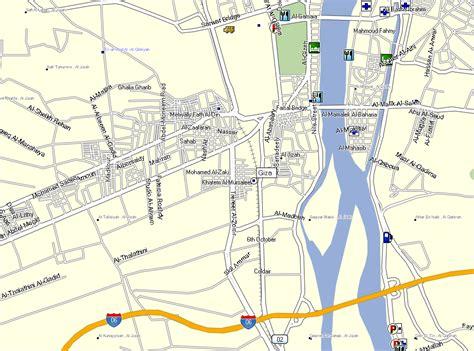 gps map kaart data gps map kaart data