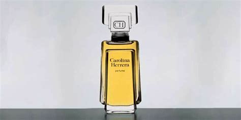 Importing Culture Story Character Comes To In Fragrance For Him And Children Fashiontribes Buzz Fragrance by House Of Herrera S Story House Herrera Carolina