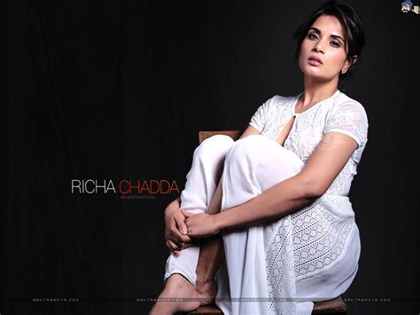 richa chadda pakistan hot bollywood heroines actresses hd wallpapers i indian