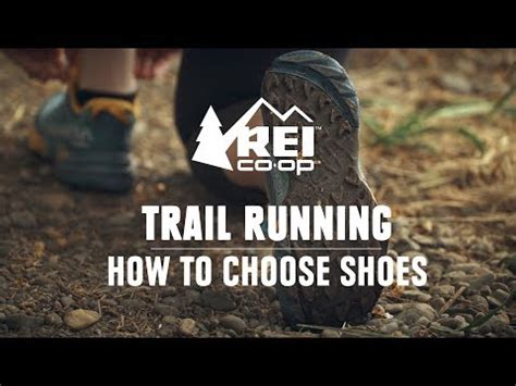 how to choose sports shoes how to choose sports shoes 28 images 17 best ideas