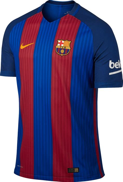 Barca Home Jersey 2016 2017 image gallery 2016 2017 barca kit