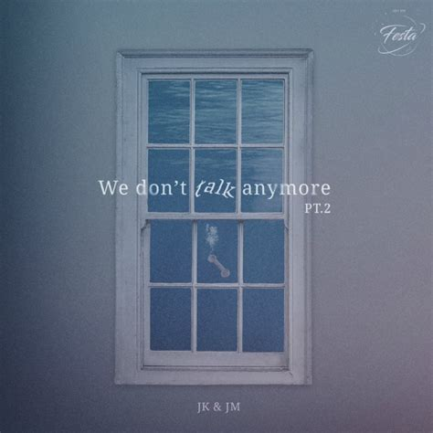 download mp3 bts talk audio 2017btsfesta we don t talk anymore pt 2 cover