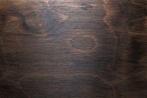 Holz Textur Dunkel by Wood Texture Background Photohdx