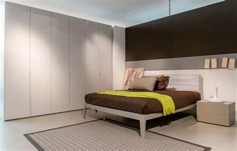 da letto in offerta da letto completa pianca scontata camere a prezzi