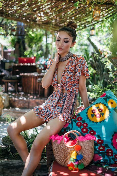 blogger bali bali high notjessfashion
