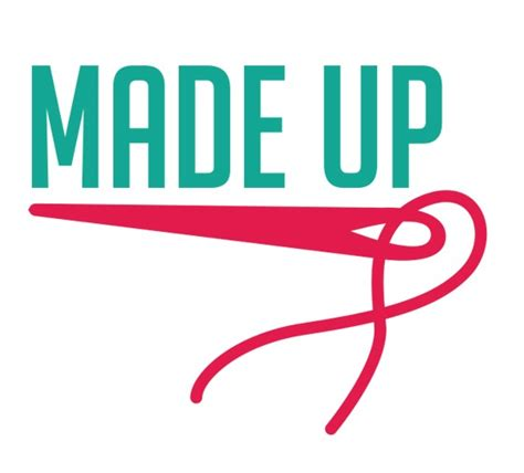 And Made Up For the made up initiative launches did you make that