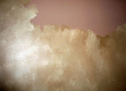 Textured Wall Paint Cost - tips for sponge painting a kid s room farmington avon simsbury ct