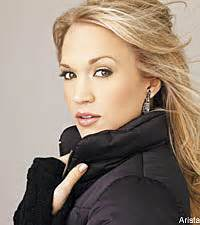 Carrie Underwood Isnt Into Cowboys by Carrie Underwood Talks Romo And Dating Drama