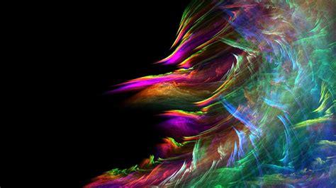 imagenes hd para fondo de pantalla dynamic featured image protfolio peluquer 237 a