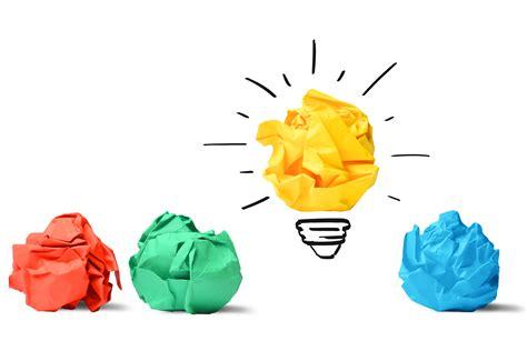 imagenes de nuevas ideas economicas 191 qu 233 es la innovaci 243 n