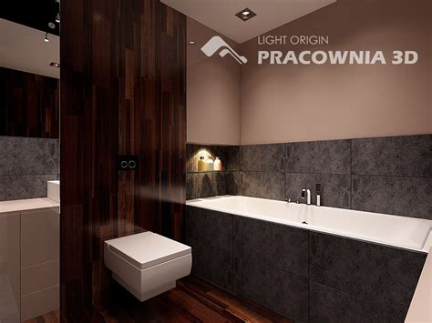 Bathroom Designs In Apartments Apartment Bathroom Designs Interior Design Ideas