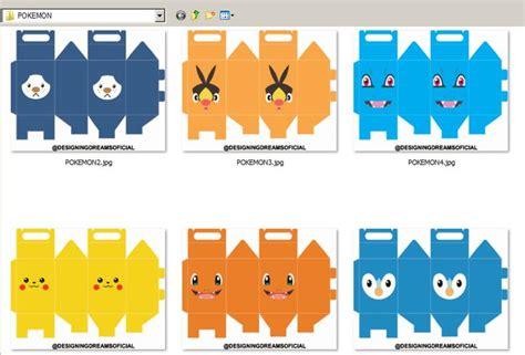 templates blogger pokemon layouts e templates para blogs e lojas virtuais jenny