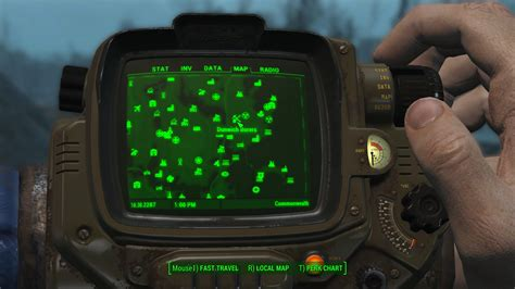 bobblehead effects fallout 4 fallout 4 a complete guide to bobbleheads gamecrate