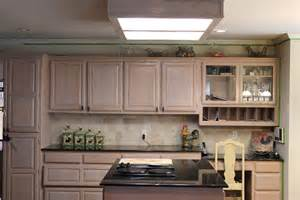 charming Best Way To Arrange Kitchen Cabinets #1: Italian-Chalk-Paint-Kitchen-Cabinets-Colors.jpg