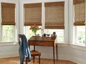 blinds for sunrooms best blinds shades for sun rooms
