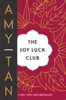 major themes in the joy luck club orange county library system celebrates asian american
