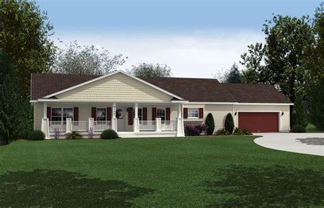 Kitchen Pantry Door Ideas Model S3661 Cornerstone Homes Indiana Modular Home Dealer