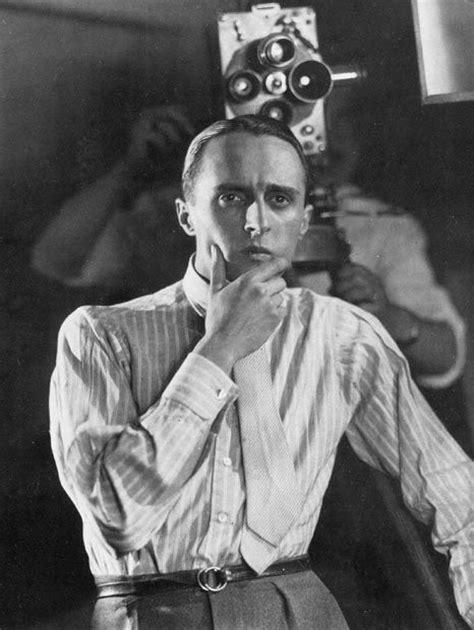 rene clair best films 215 best images about famous directors on pinterest