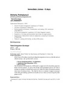 gmail resume templates 28 gmail resumes resume template for docs