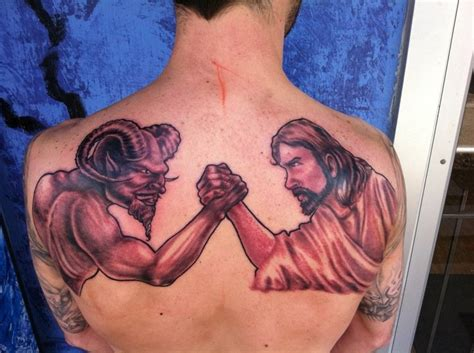 jesus tattoo on arm 60 amazing tattoos
