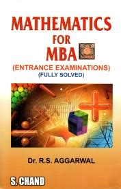 How Can I Do Mba After B by How Can I Do Mba After Passing 10th Class
