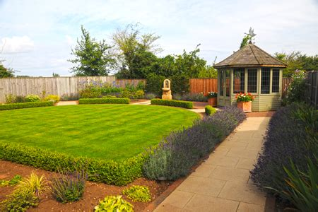 norfolk gardens and designed landscapes books garden16 norfolk landscapes ltd