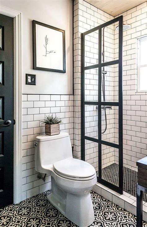 Ideas For A Bathroom Makeover best 25 small master bath ideas on pinterest small